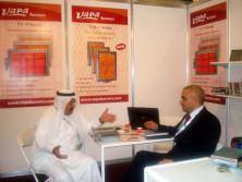 Gulfood 2009 - Dubai