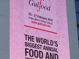 Gulfood 2014 - Dubai